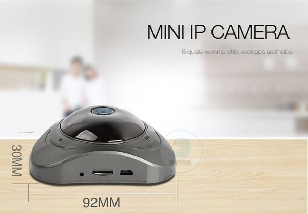camera ip vr yoosee sieu nho 360 do hd 960p mini quan sat moi goc nhin 10