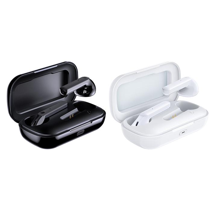 Tai Nghe Bluetooth True Wireless Stereo Earbuds Remax TWS-18